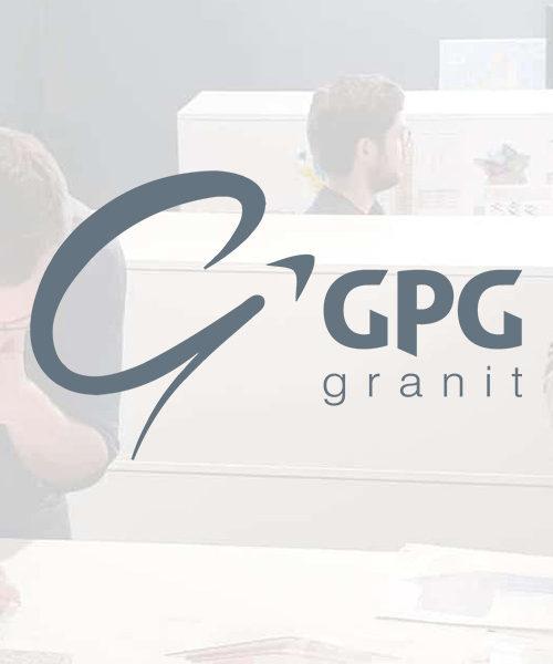 GPG Granit Dewey
