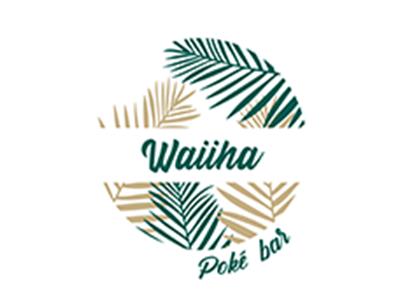 WAIIHA